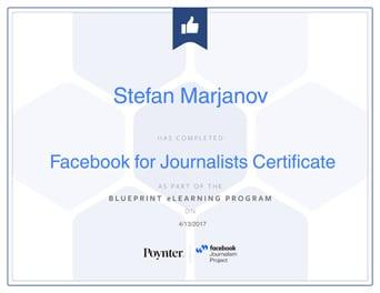 certificate_stefan_marjanov_f-m