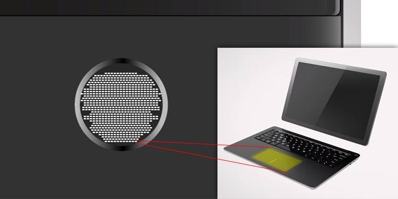 fingerprint-how-works