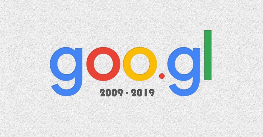 googl-servis-se-ukida