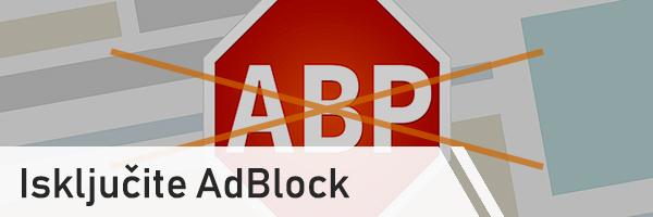 iskljucite-adblock-sn