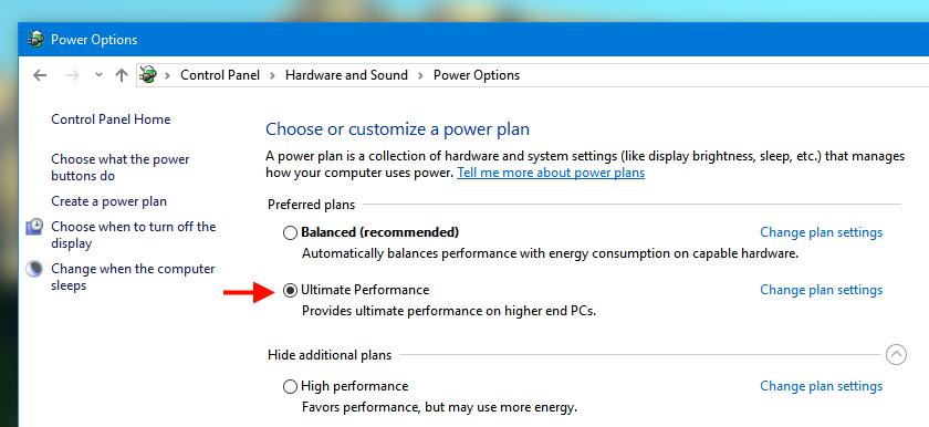 ultimate-power-plan-enable