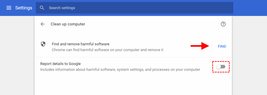 chrome-malware-removal-tool-1
