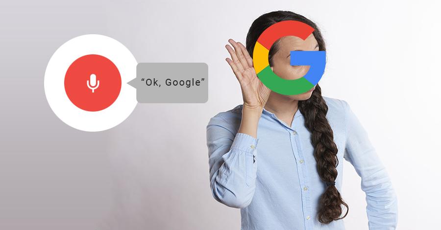 da-li-nas-google-presluskuje
