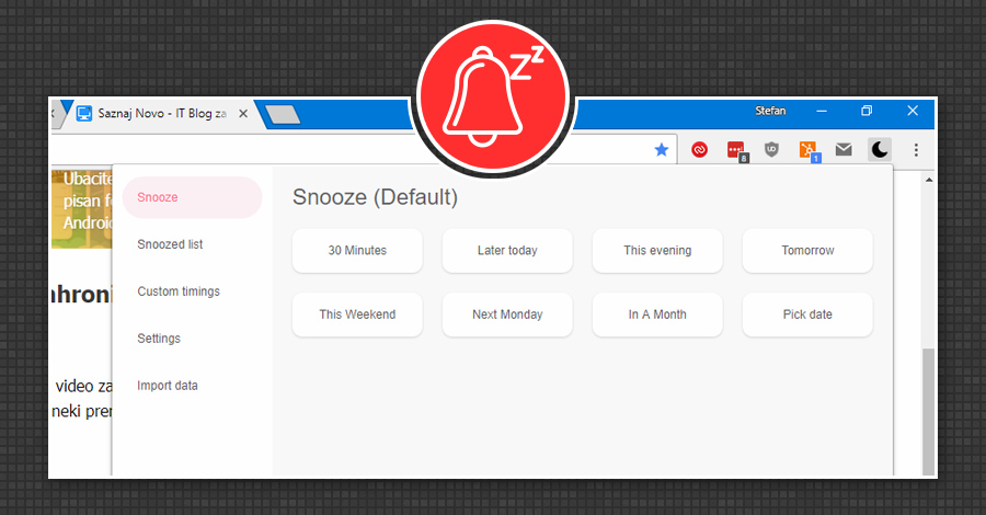 snooze-tabs-chrome-firefox-reminder