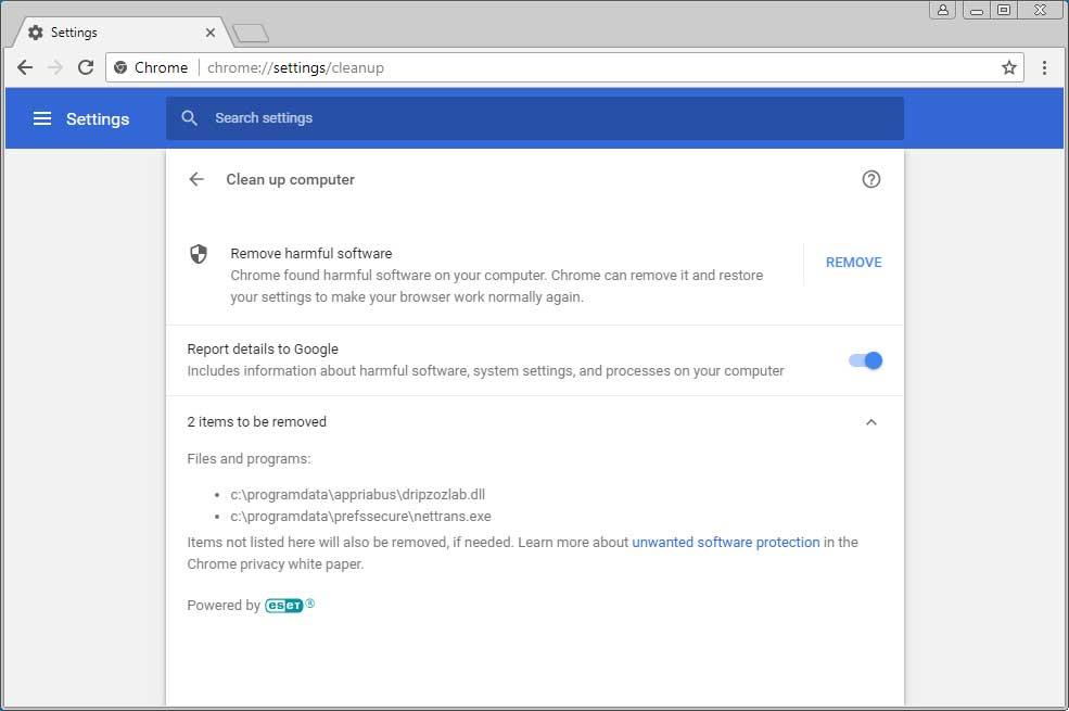 threats-detected-details