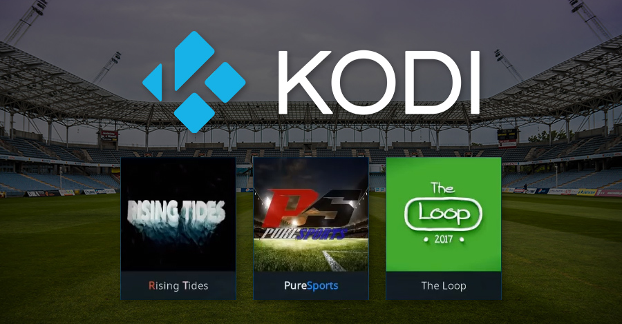 best-kodi-sports-addons-2018