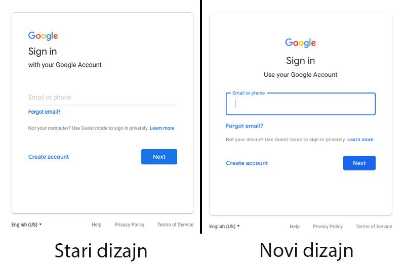 google-redesign-login-2018