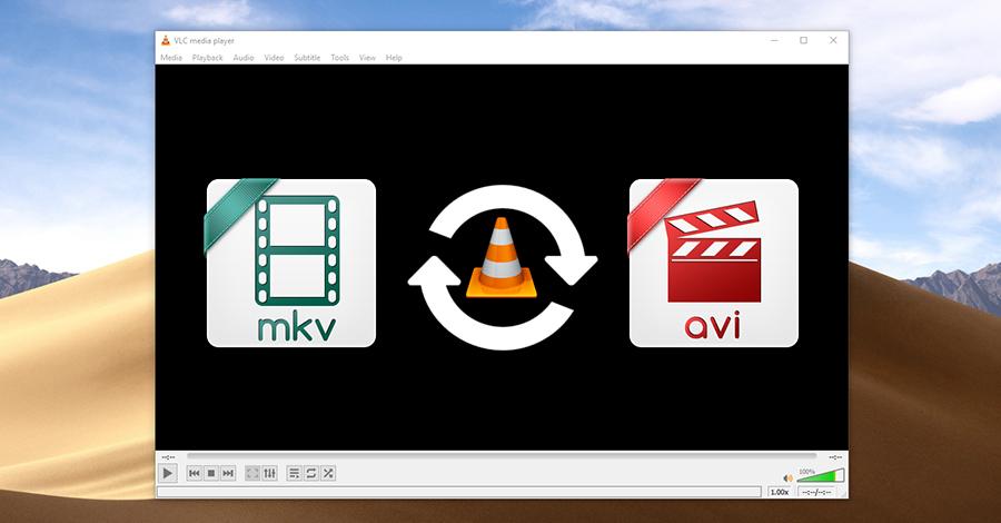 vlc-player-convert-videos-free
