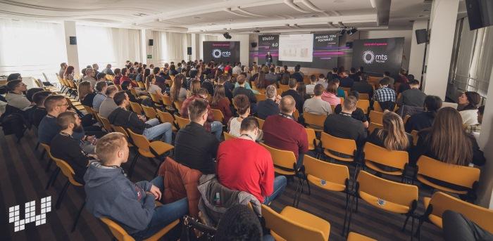 webiz konferencija 6