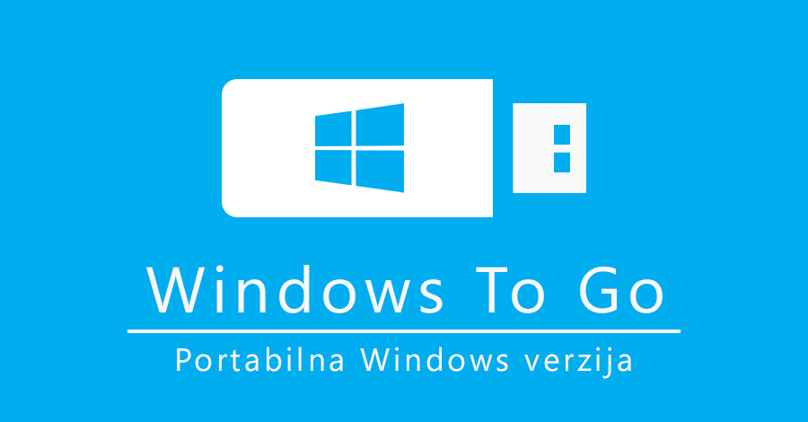 windows-to-go-howto