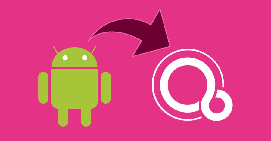 Fuchsia-OS-android-2018
