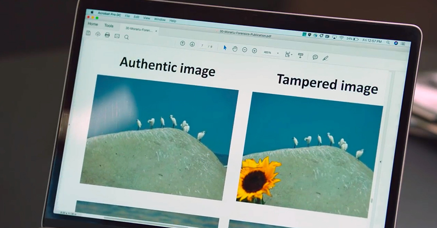 adobe-ai-photo-tamper-detect