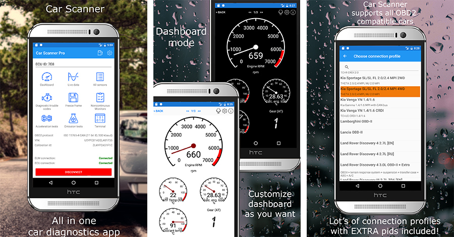 car-scanner-android-app-obd