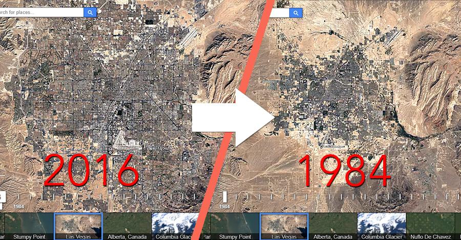 satelitske-slike-kroz-vreme-c