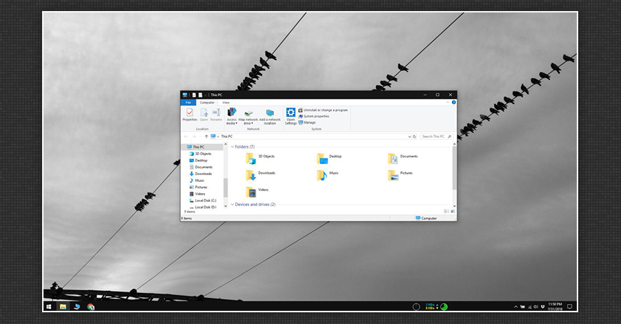 true-black-windows-10-accent-color