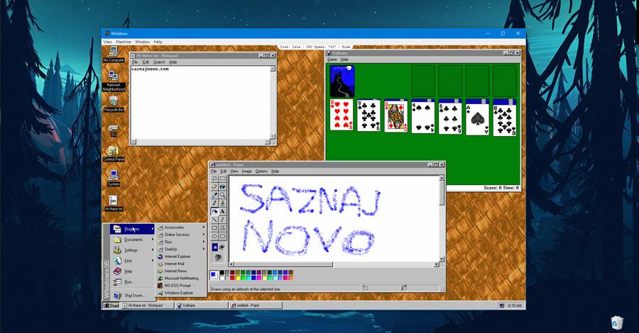windows-95-app