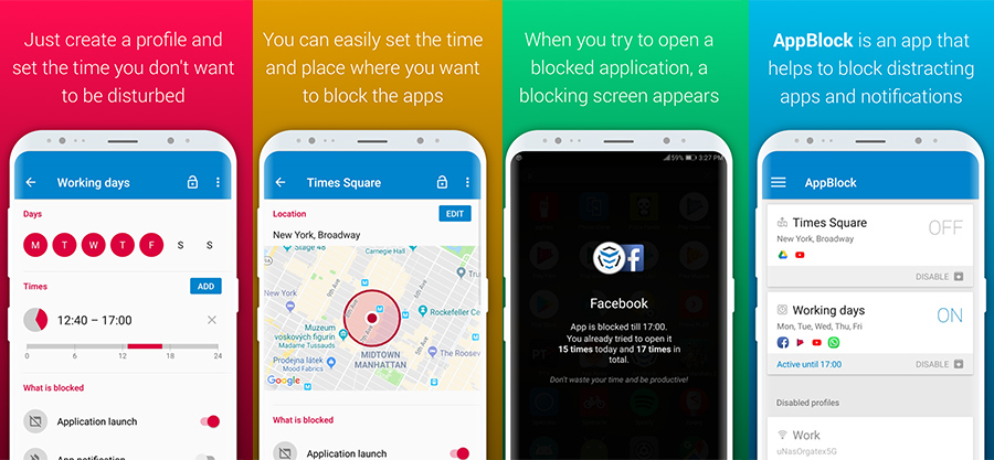 app block scs