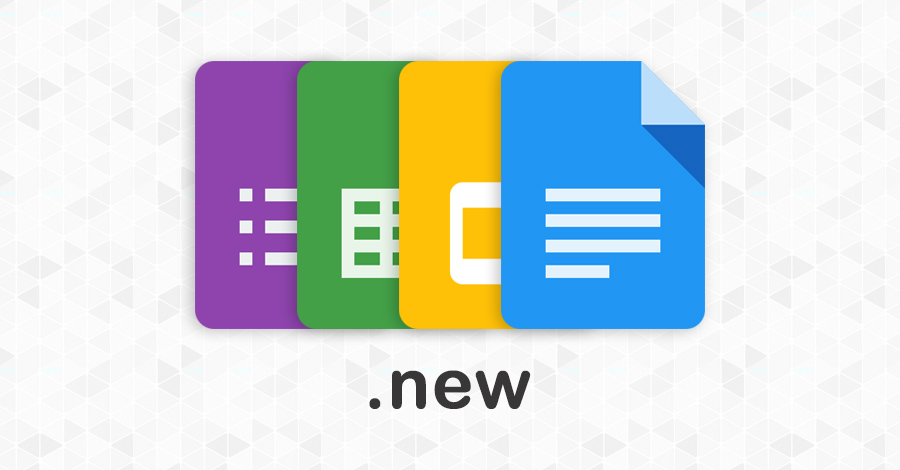 google-docs-new-domain