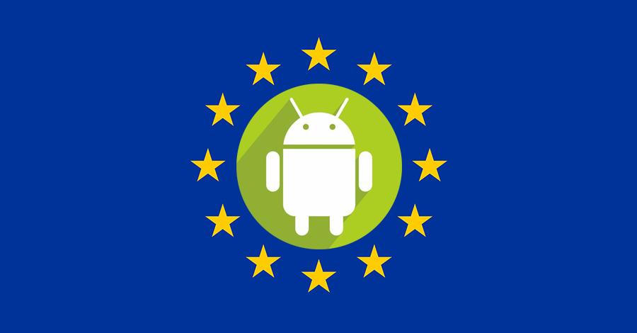 google-eu-services-fee