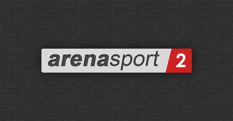 Arena Sport 2 UŽIVO