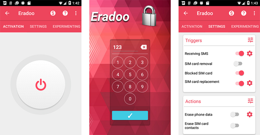 eradoo-screenshots