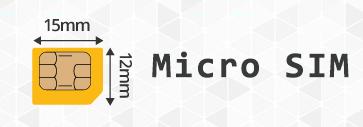 micro-sim-card-size