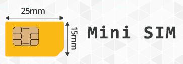 mini-sim-card-size