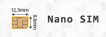 nano-sim-size