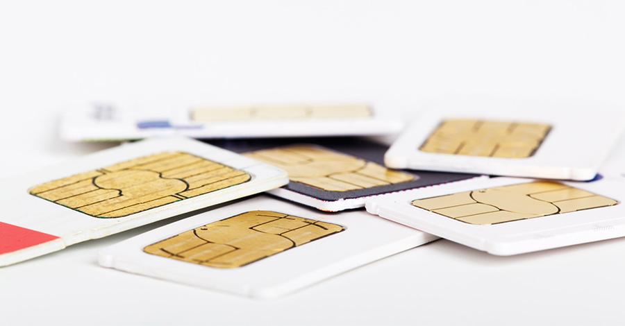 velicine sim kartica mini micro nano
