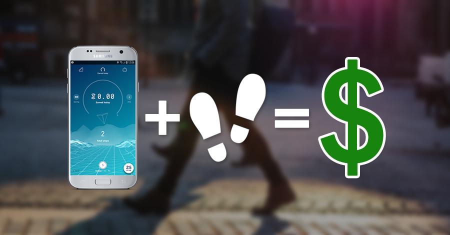 zaradite-hodajuci-android-ios
