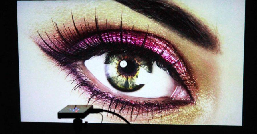 dzepni mini dlp projektor pregled cena iskustva
