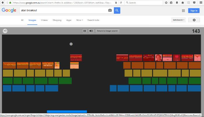 hidden-google-games-breakout