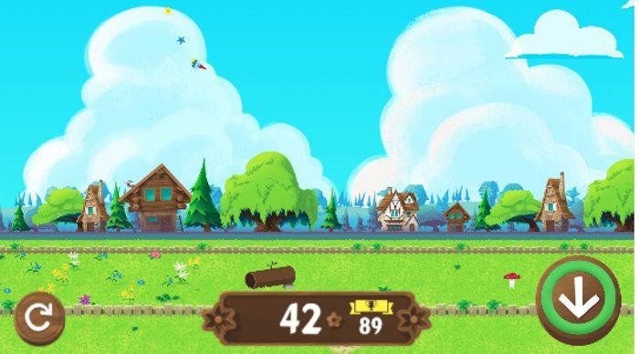 hidden-google-games-garden-gnomes