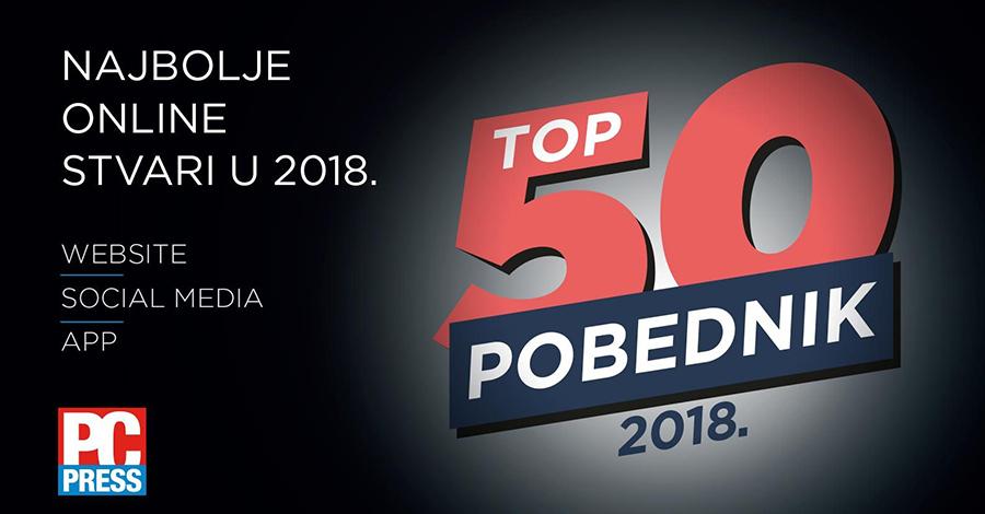 pc press top 50 2018 2019