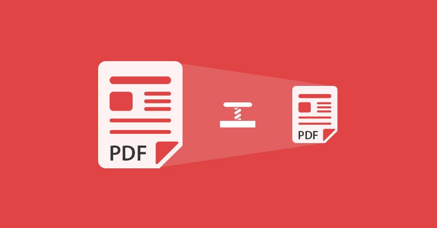 smanji velicinu pdf fajla