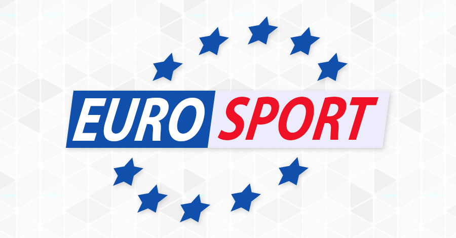 eurosport uzivo