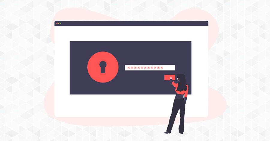 chrome-firefox-ukloniti-lozinku