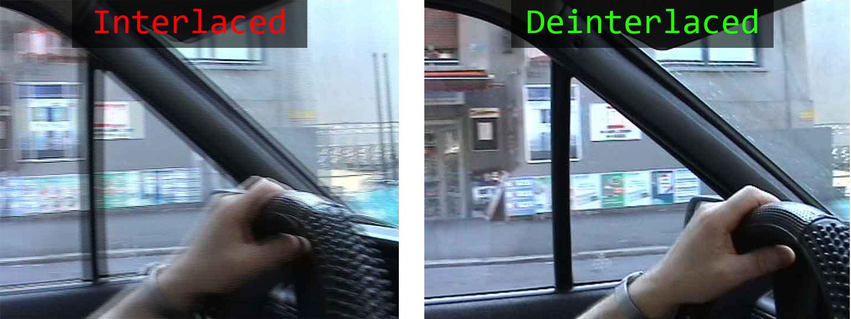 interlaced-deinterlaced-example