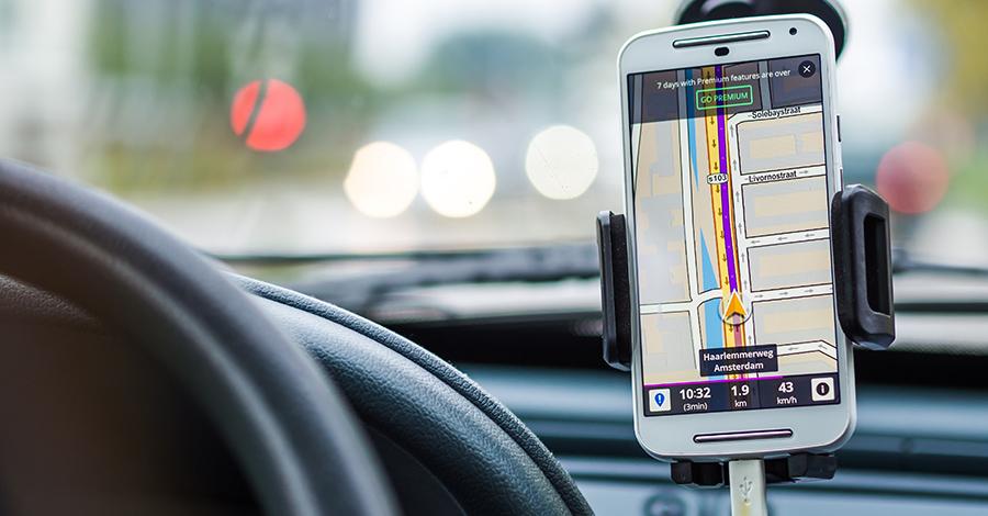 navigacija bez interneta na srpskom