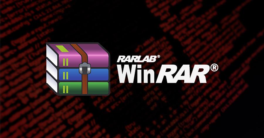 winrar-critical-flaw
