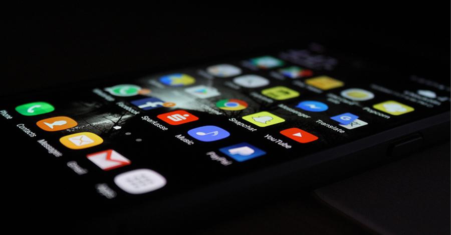 android-aplikacije-preporuka-2019