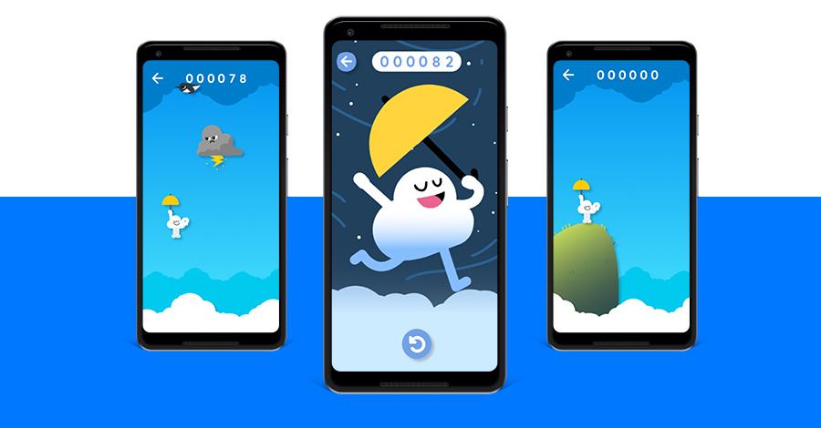 google-hidden-app-game-offline
