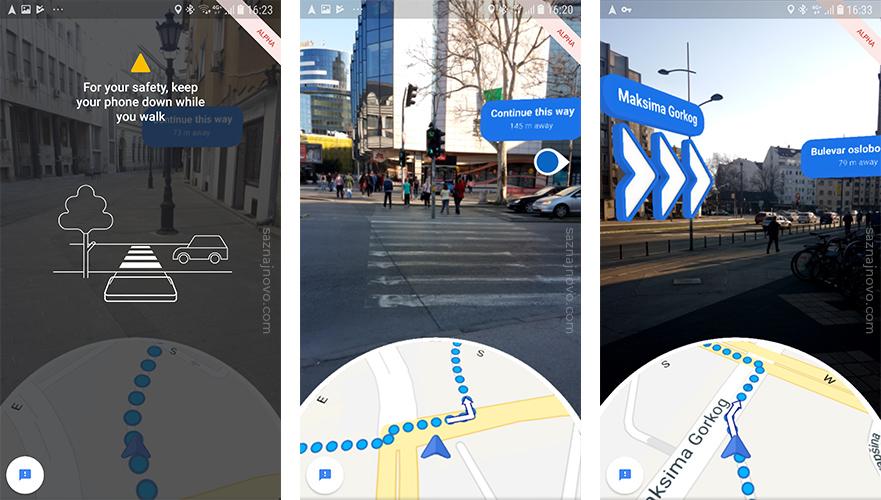 google-maps-ar-navigacija-srbija-2