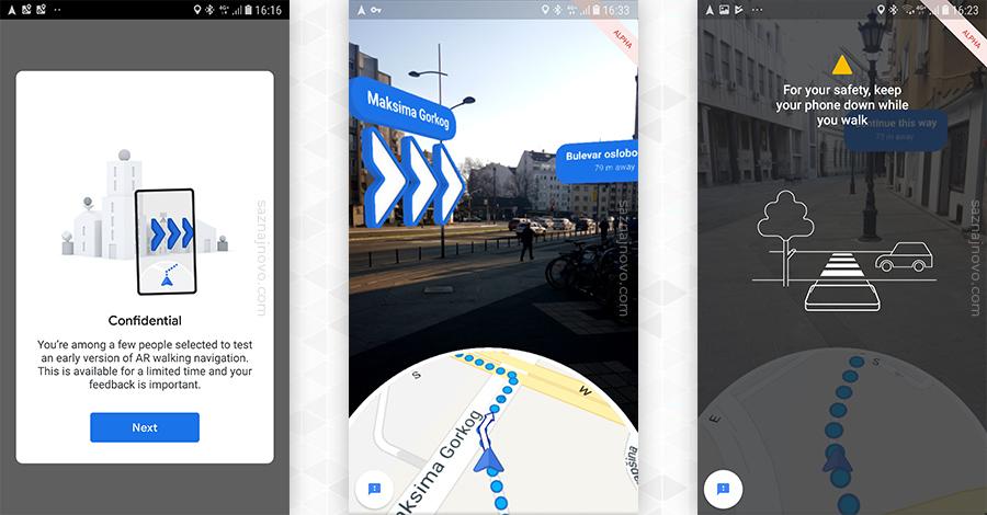 google-maps-ar-navigacija-srbija-c