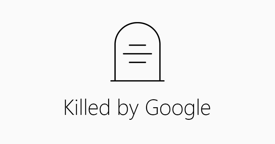 killed-by-google-logo