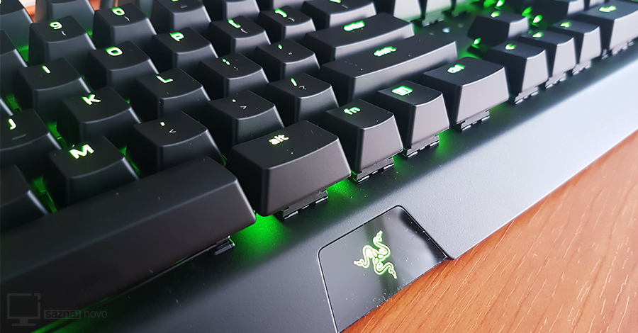 razer-blackwidow-elite-iskustva