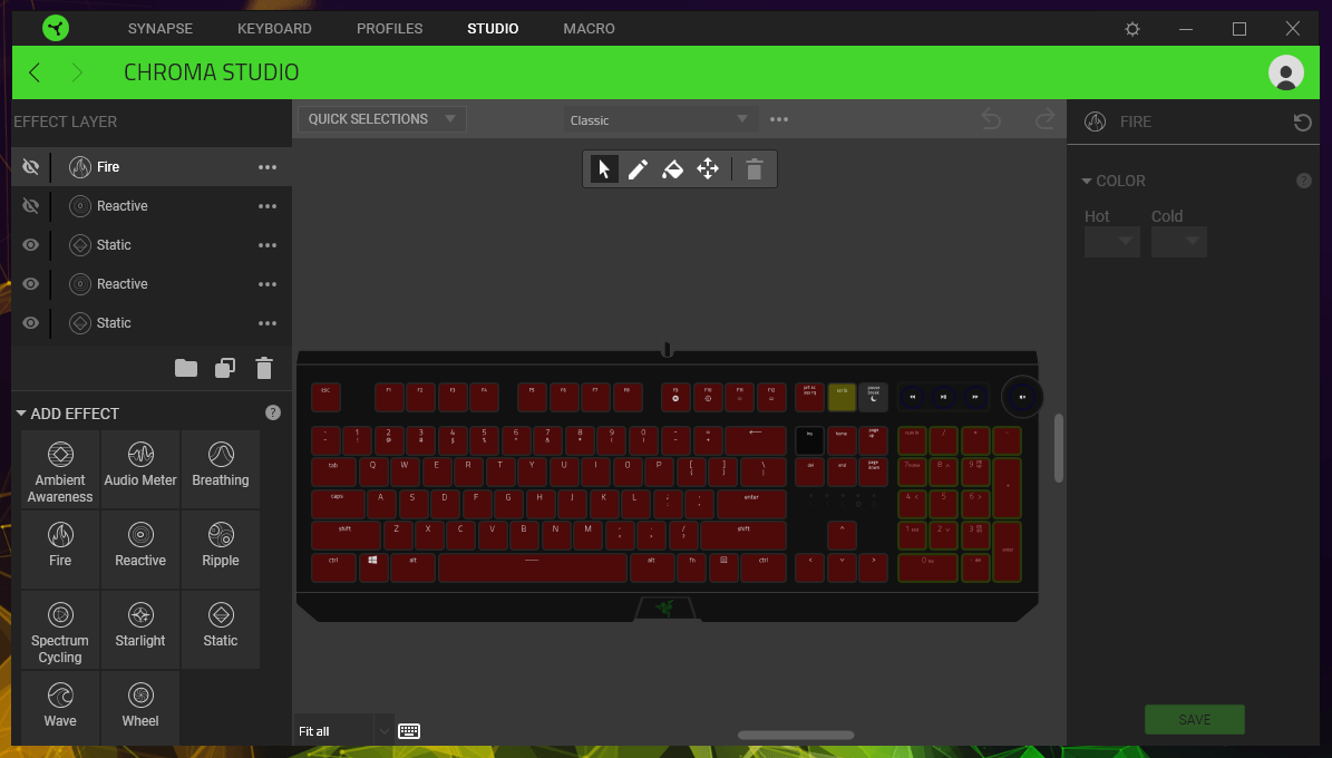 razer synapse software review (1)