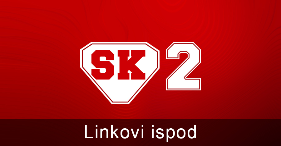sport klub 2 uzivo