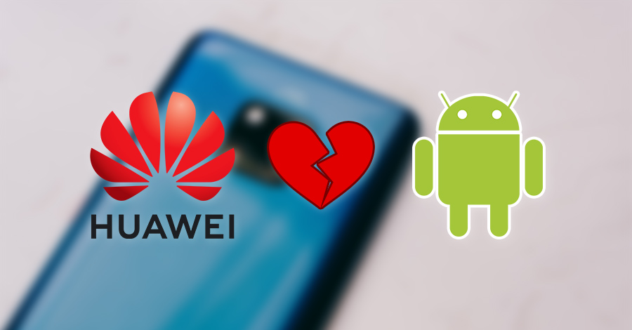 android-huawei-usa-trump-block