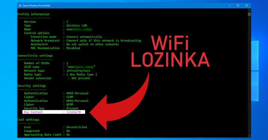wifi-lozinka-sifra-kako-videti